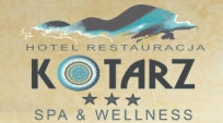 Hotel, Restauracja, Spa & Wellness Center